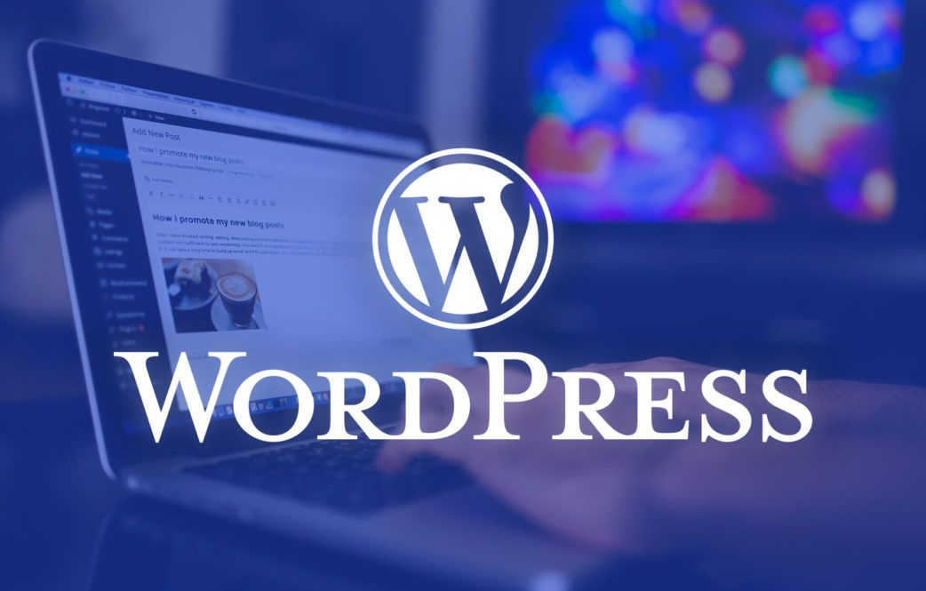 Curso de WordPress gratis 2020